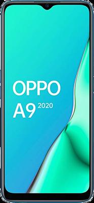 Oppo A9 2020 Dual SIM