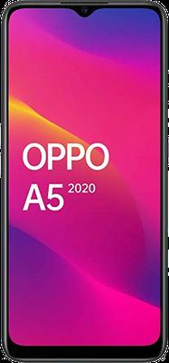 Oppo A5 2020 Dual SIM