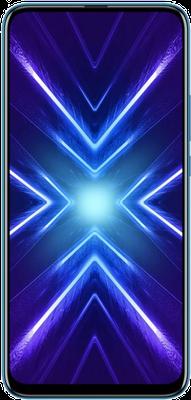 Honor 9 X Dual SIM