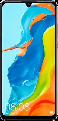 Huawei P30 Lite 2020 Dual SIM