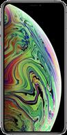 Apple iPhone XS Max (64GB Space Grey) 5G