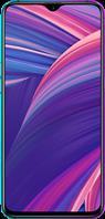 RX17  Pro Dual SIM