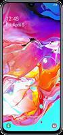 Samsung Galaxy A70 Dual Sim