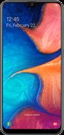 Samsung Galaxy A20e (32GB Black) 5G