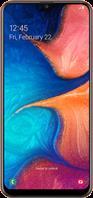 Samsung Galaxy A20e (32GB Coral)