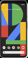 Google Pixel 4 XL (64GB Clearly White) 5G