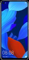 Nova 5T Dual SIM