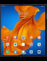 Huawei Mate XS 5G Dual SIM