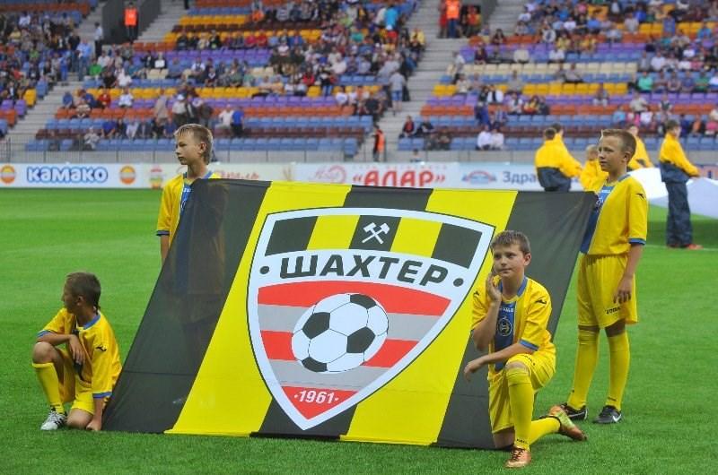 Shakhter Soligorsk Vs Dinamo Brest Preview Predictions Betting
