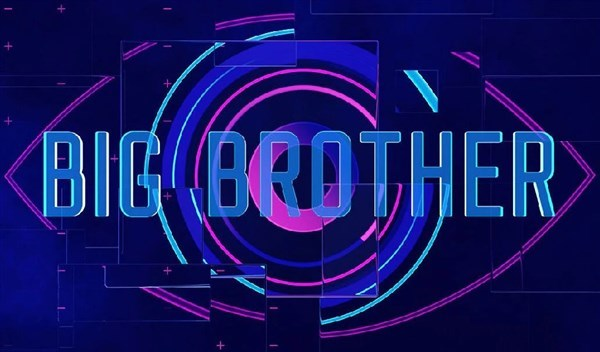 ladbrokes betting odds big brother