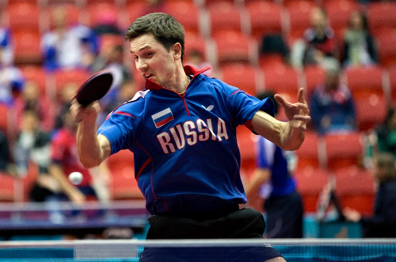 Moscow Liga Pro Live Streaming Watch Table Tennis Streams Live Online At Bet365