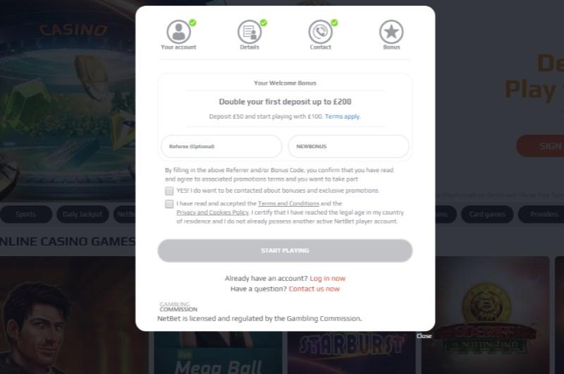 Коды для казино 2020 игровые автоматы демо версия бесплат