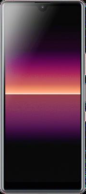 Sony Xperia L4 Dual SIM