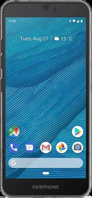 Fairphone 3 Dual Sim