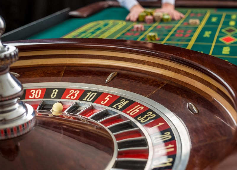 How to win roulette tournaments – Read our top tips to learn how to win  online