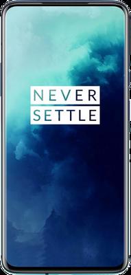 OnePlus 7T Pro Dual SIM