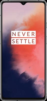 OnePlus 7T Dual SIM