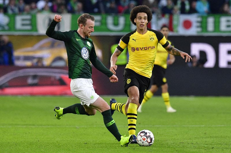 Wolfsburg vs dortmund betting preview how to get bitcoins free