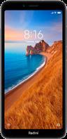 Xiaomi Redmi 7A Dual Sim