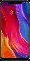 Xiaomi Mi 8 Dual Sim
