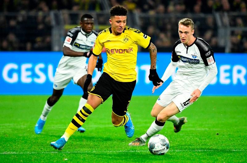 Borussia dortmund vs paderborn betting tips zibibbo sicilia nicosia betting