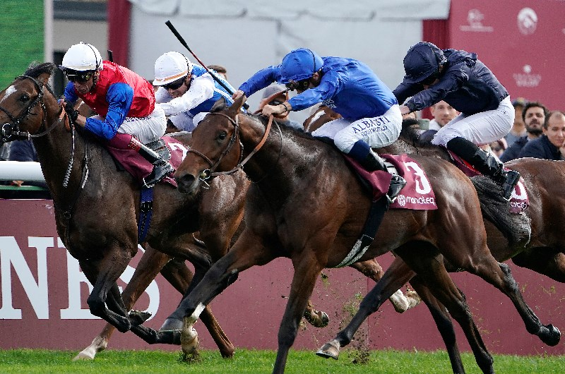 2000 guineas betting 2021 oscars bet it all on roulette