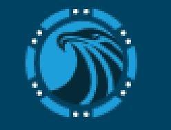 brand image icon