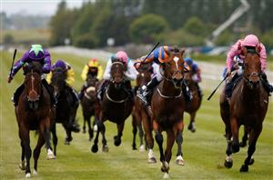 Irish 1000 guineas betting advice spread betting futures explained definition