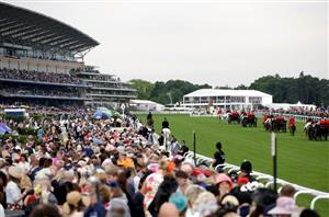 st james palace stakes betting online