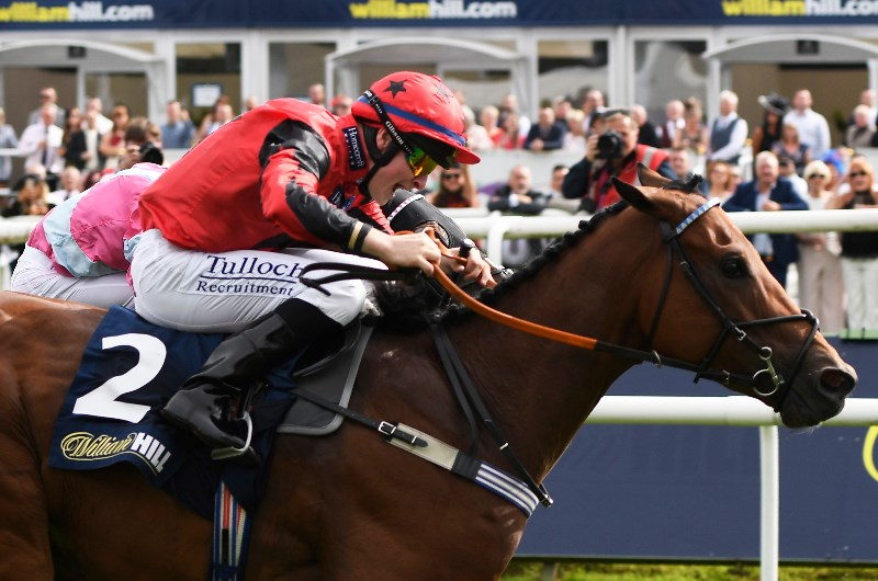 Diamond jubilee stakes 2021 betting soccer betting tips and tricks