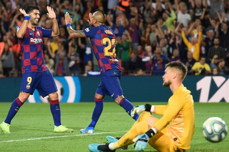 real betis barcelona betting preview on betfair