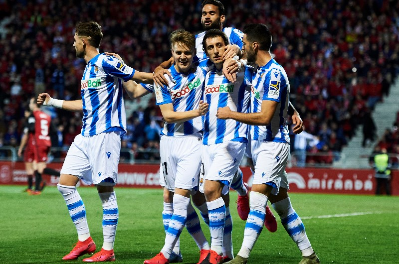 Deportivo vs valencia betting expert football mithrintia texture pack 1-3 2-4 betting system