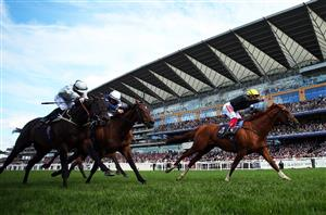Ascot gold cup 2021 betting lines home based computer jobs without investment in nashik dhol