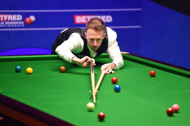 champion of champions snooker betting odds