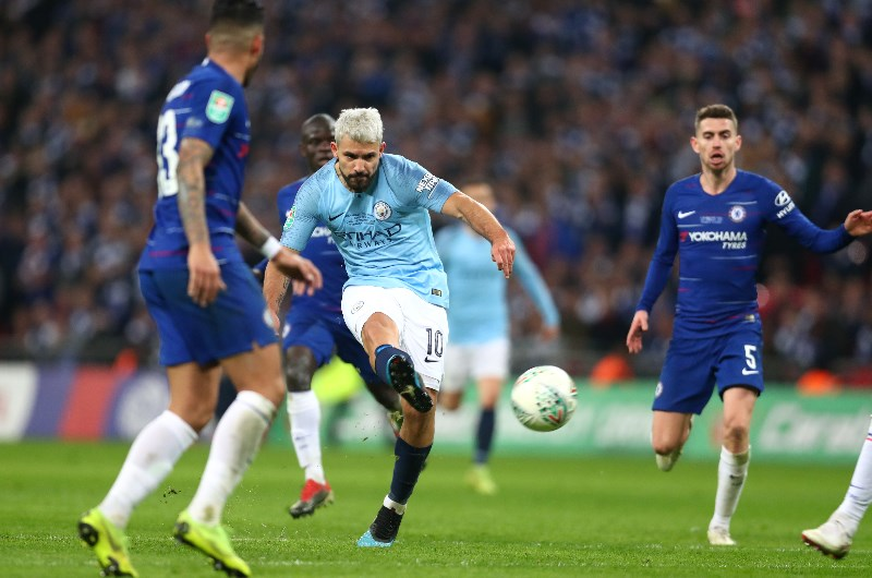 Betting preview man city vs chelsea horse betting cost calculator