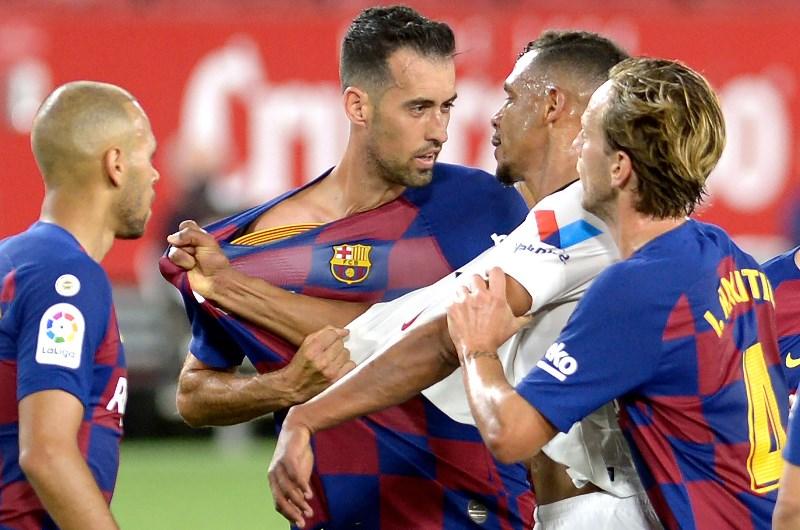 Barcelona vs Athletic Bilbao Betting Tips - Barca too ...