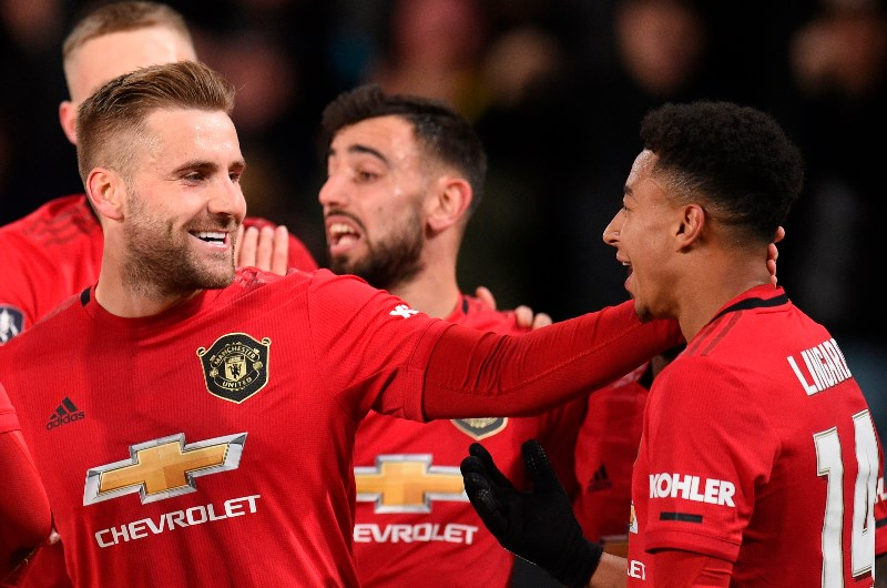 manchester united norwich betting preview