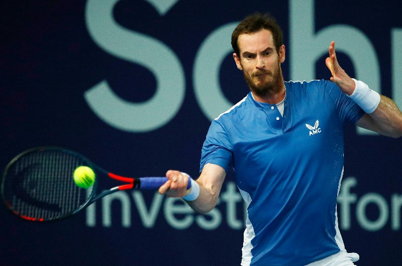 watch rome masters tennis online free