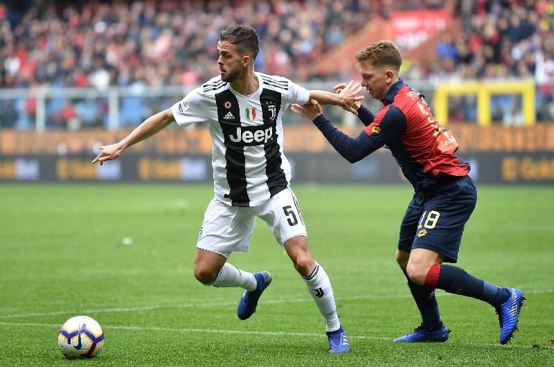 Genoa vs juventus betting preview betting bangarraju 3gp videos