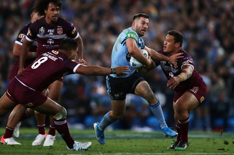 Qld premier rugby betting odds big bets on proton therapy face uncertain future quotes