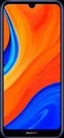 Huawei Y 6S (2020)