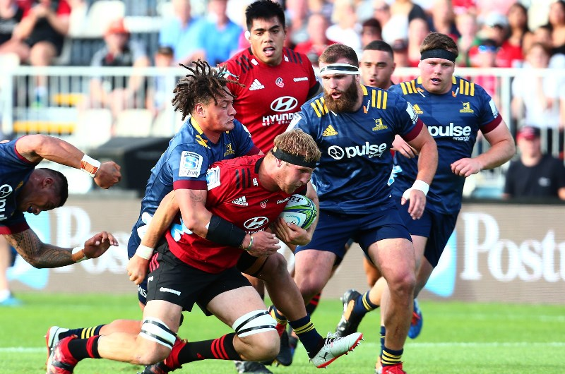 Rugby handicap betting tips betting odds broncos chiefs score