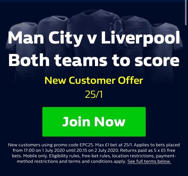 man city vs liverpool - photo #16
