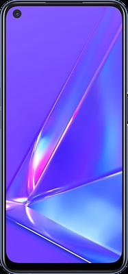 Oppo A72 Dual SIM