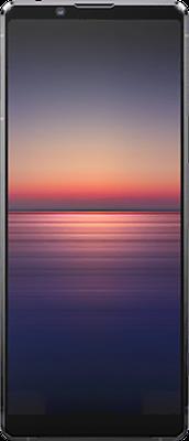 Sony Xperia 1 II 5G