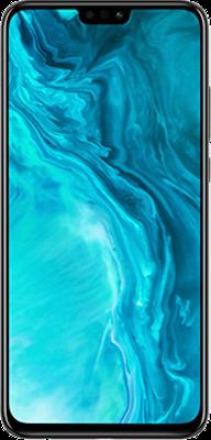 Honor 9 X Lite Dual SIM