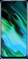 Honor 20e (64GB Phantom Blue) 4G