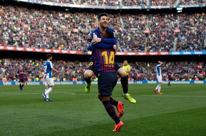 barcelona vs espanyol - photo #3