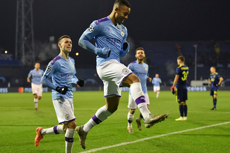 Qpr v man city betting preview best soccer betting forums