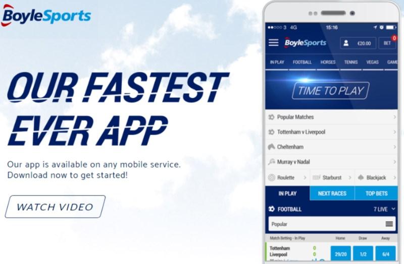 boylesports app
